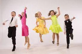 Школа танцев для детей, как открыть и преуспеть в бизнесе