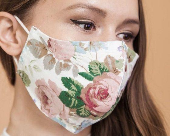 Свой бизнес, производство продажа трехслойных медицинских масок, фото 3