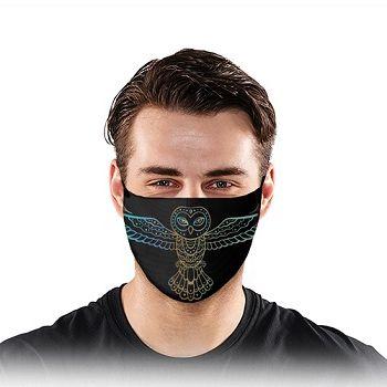 Свой бизнес, производство продажа трехслойных медицинских масок, фото 4
