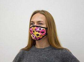Свой бизнес, производство продажа трехслойных медицинских масок, фото 5