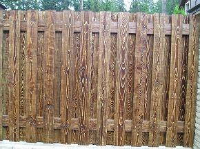 Технология искусственного старения древесины, и как на этом сделать бизнес, фото 3
