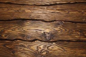 Технология искусственного старения древесины, и как на этом сделать бизнес, фото 4