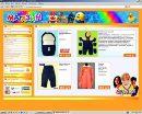 открываем виртуальный магазин детских товаров