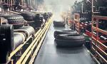 мастерская по восстановлению автомобильных шин