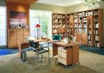 десять советов как обустроить домашний офис