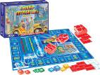 настольные игры, для детей и взрослых