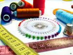 мастерская по ремонту одежды