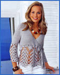 вязание - креативный вид рукоделия, приносящий море удовольствия и хороший доход