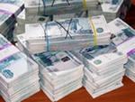 как получить деньги от государства для создания своего бизнеса?
