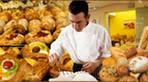 быть или не быть мини-пекарне
