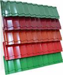 изготовление комплектующих для кровли и фасада – необходимый и рентабельный бизнес!