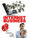семь идей для домашнего бизнеса в интернете