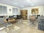 профессиональная уборка в офисе. Клининговые службы