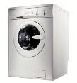 идея для бизнеса – стиральная машина-автомат в общежитии