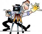 идея бизнеса для фотографов: Иллюстратив для туристических сайтов