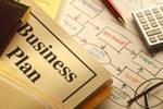 идея бизнеса без вложений: Проверка бизнес-планов