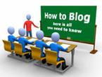 маркетинговые возможности блога