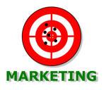 мобильный маркетинг необходим для вашего бизнеса!