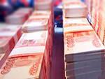 статья о том, как безвозмездно получить 58800 рублей от государства