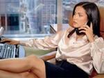 ошибки женщин при выстраивании карьеры