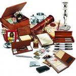 заработок на подарках и сувенирах