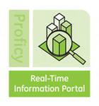 создаем информационный портал и зарабатываем
