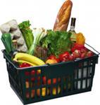 круглосуточная доставка продуктов на дом