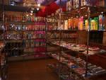 магазин товаров для взрослых