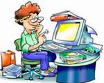 платные опросы в интернете – новый вид бизнеса