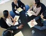 деловые переговоры: 10 подсказок, которые никогда не подведут вас!