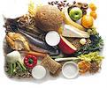 производство и продажа диетических продуктов питания