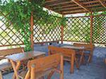 как открыть свой ресторан, летнее кафе. Советы начинающим
