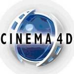 бизнес с кино 4D