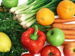 выращиваем и продаем овощи