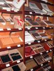 бизнес идея – элитный табачный магазин