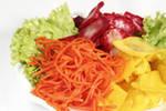 как заработать на корейской морковке и заливной рыбе