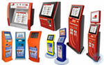 идея для бизнеса: Платежные терминалы