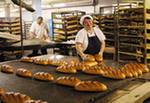 бизнес-план. Пекарня