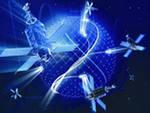 услуги спутникового интернета, идея для малого бизнеса