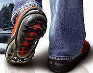 производство и продажа шипов для обуви