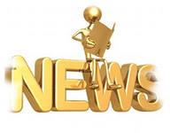 предоставление актуальных новостей для англоязычных читателей