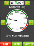 стартап: Dia-Life — онлайн система учета соблюдения диеты