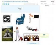 Wordsteps, новый стартап по онлайн изучению иностранных языков
