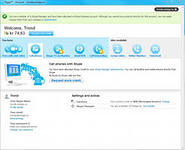 стартап акселератор Advise.me, поддержка и продвижение стартапов