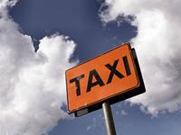 стартап: спроси такси - заказ такси в Москве через Интернет