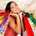шоптуры для клиентов автосервиса