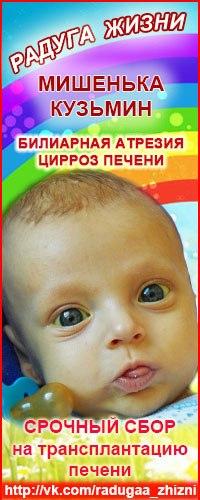 Кузьмин Миша, необходима ваша помощь!